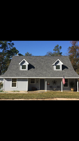 Room for rent - Huffman in Kingwood, Texas