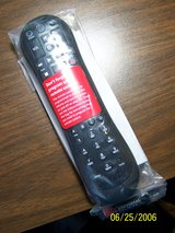 Xfinity Remote - new in Yorkville, Illinois