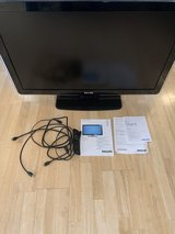 Philips 42 Inch TV model 42PFL7403D/F7 in Chicago, Illinois