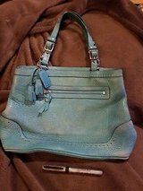 Coach Purse/Handbag in Kingwood, Texas