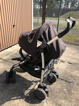 CHICCO stroller in Ramstein, Germany