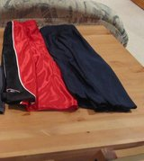 Boys Athletic Shorts - $2 each in Yorkville, Illinois
