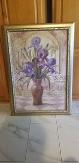 Home Interiors large  Picture in Leesville, Louisiana
