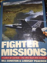 HB Fighter Missions in Spring, Texas