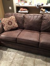 6 PIECE LIVING ROOM SET in Naperville, Illinois