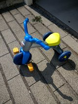 Little Tikes Big Wheel Tricycle in Stuttgart, GE