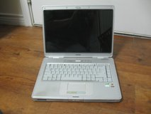 Compaq Presario Laptop*FREE* in Houston, Texas
