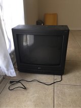 Free Zenith TV in Yucca Valley, California
