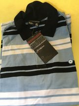 NWT south pole young men polo shirt in Wiesbaden, GE