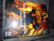 Gears of Wars Posters - $10 in The Woodlands, Texas