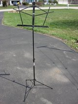 SHEET MUSIC STAND in Yorkville, Illinois