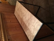Brand new Entry Table in Leesville, Louisiana