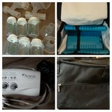 Ameda finesse breast pump in Hopkinsville, Kentucky