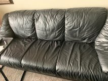Couch & Loveseat in Bolingbrook, Illinois