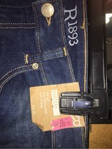 ladies size 12 new in Yucca Valley, California