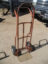 $$  Heavy Duty Dolly  $$ in 29 Palms, California