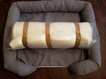 New Large Dog Bed in Fort Knox, Kentucky