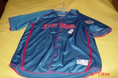 Chicago Cubs National League All Star Jersey Mens 2XL in Westmont, Illinois