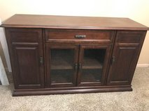 Wooden Cabinet in St. Charles, Illinois