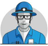 === 4/18 Need PLUMBER w/ Experience - Location: 29 Palms in 29 Palms, California