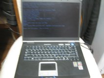 Emachines M6805 Laptop*FREE* in Houston, Texas