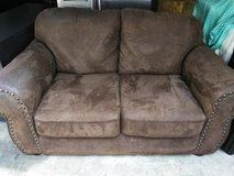Small Sofa or Loveseat in The Woodlands, Texas