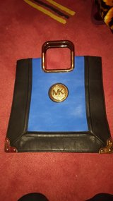 MK hand bag / purse in Yorkville, Illinois