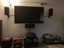 TV Sony XBR65X900E in Fort Lewis, Washington