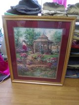 Large Home Interior Pic in Leesville, Louisiana