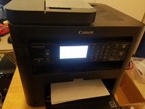 Canon imageCLASS MF216n All-in-One Laser AirPrint Printer in Kingwood, Texas