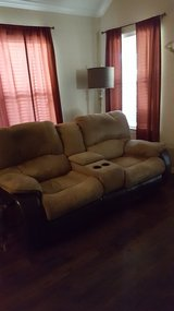 Furniture For Sale In The Woodlands Tx The Woodlands Bookoo