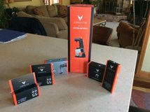 Coravin Limited Edition II Wine Preservation System in Lockport, Illinois