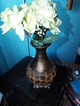 Small Vase in The Woodlands, Texas