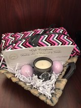 Mother's Day Gift Baskets in Camp Pendleton, California