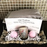 Mother's Day Gift Basket in Camp Pendleton, California