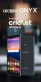 Cricket Wireless 6946 W CERMAK RD Have Cricket Want to Upgrade! This is the Time To Upgrade Sale... in Aurora, Illinois