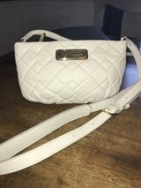 Marc by Marc Jacobs Bag in Bolingbrook, Illinois