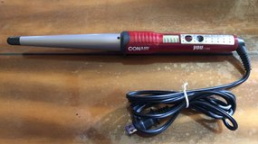 "Conair ""You Curl"" Curling Wand Iron in Bolingbrook, Illinois"