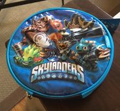 Skylanders Lunch Bag in Joliet, Illinois