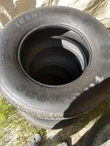 Tires 245/75R17 *Reduced* in Leesville, Louisiana
