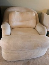Two Couches - Seats in Aurora, Illinois