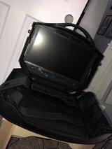 Gaems Vanguard Portable Monitor in Plainfield, Illinois