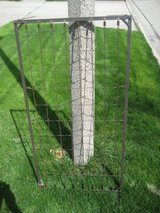 Vintage Crib Bed Spring in Bolingbrook, Illinois