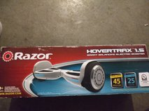 Razor hovertrax 1.5 in Fort Irwin, California