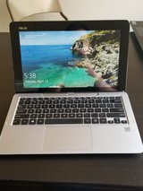 Asus Transformer T200T in Oswego, Illinois