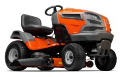 want to buy non running lawn mowers and atvs in Macon, Georgia