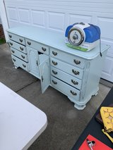 Ethan Allen dresser in Wilmington, North Carolina