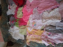 Girls clothes in Fort Polk, Louisiana