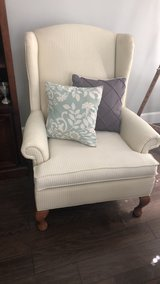 Chair with High back in Houston, Texas