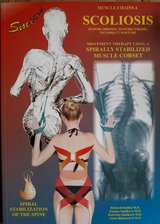 4 Day Course on Scoliosis Treatment without Corset or Surgery in Stuttgart, GE